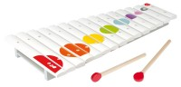 Janod - Confetti Wooden Xylophone  WAS $44.95
