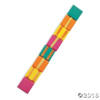 Jacobs Ladder (Sensory) Toy
